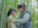 sinopsis-drama-korea-river-where-the-moon-rises-drakor-terbaru-kim-so-hyun-ji-soo.jpg
