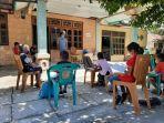 siswa-sd-di-kecamatan-nelle-sikka-belajar-dari-rumah.jpg