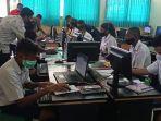 siswa-smp-di-kecamatan-mapitara-kabupaten-sikka.jpg