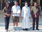 siswa-smpk-frater-maumere-raih-prestasi-di-olimpiade-sains-indonesia.jpg