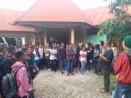 siswa-smpk-santo-yoseph-naikoten-kupang-ret-ret-di-soe.jpg