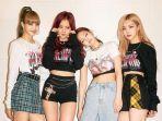situs-korea-selatan-sebut-blackpink-bakal-rilis-lagu-baru-pada-12-juni-2020.jpg