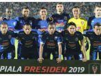 skuad-arema-fc-di-liga-1-2019.jpg