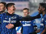 skuad-atalantan-merayakan-gol-ke-gawan-napoli-10-februari-2021.jpg