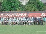 skuad-sulut-united-di-liga-2-2020.jpg