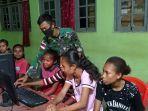 smp-sandaniel-oepoli-kabupaten-kupang-dapat-ilmu-teknologi-kompute.jpg