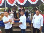 soeratin-cup-2018-flotim_20180806_183323.jpg