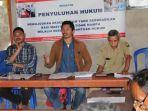 sosialisasi-hukum-di-desa-langkas-kecamatan-cibal.jpg