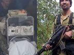 sosok-pemimpin-tentara-pemberontak-timor-leste.jpg