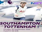 southampton-vs-tottenham_03.jpg