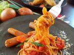 spaghetti-ala-nusantara-di-sahid-t-more-hotel.jpg