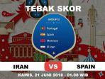 spanyol-vs-iran_20180621_012410.jpg