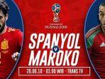 spanyol-vs-maroko_20180625_232220.jpg