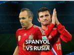 spanyol-vs-rusia_20180701_213146.jpg