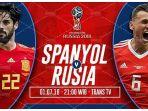 spanyol-vs-rusia_20180701_215419.jpg