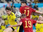 spanyol-vs-swedia-euro-2020_02.jpg