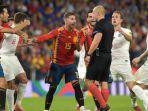 spanyol-vs-swedia_02.jpg