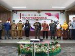 spm-untuk-negeri-investasi-aman-di-pasar-modal-indonesia.jpg