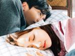 spoiler-drama-korea-her-private-life-episode-kelima-eun-gi-ryan-gold-bersaing-dapatkan-duk-mi.jpg