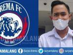 sponsor-arema-gilang-widya-pramana-selaku-co-founder.jpg