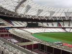 stadion-olimpiade-london.jpg