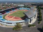 stadion-sultan-agung-2.jpg