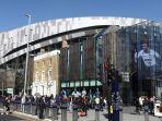 stadion-tottenham-hotspur-di-london.jpg