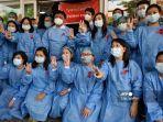 staf-medis-myanmar_01.jpg