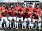 starter-timnas-u-22-indonesia-melawan-timnas-u-22-myanmar-pada-laga-perdana-grup-b.jpg