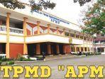 stpmd-apmd-yogyakarta-sekolah-calon-pemimpin-daerah-6.jpg