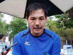 striker-legendaris-indonesia-ricky-yacobi-oke.jpg