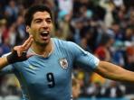 striker-tim-nasional-uruguay-luis-suarez.jpg