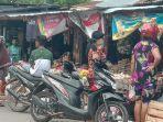 suasana-aktivitas-di-pasar-matawai-kabupaten-sumba-timu.jpg