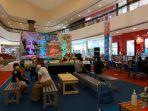 suasana-bank-ntt-rei-expo-2020-yang-digelar-di-atrium-lippo-plaza.jpg