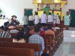 suasana-ibadah-kebaktian-ke-ii-di-gereja-maranata-soe_20180701_113110.jpg