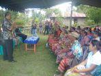 suasana-kampanye-dialogis-paket-lakapu-mella-di-desa-eonbesi_20180304_160002.jpg