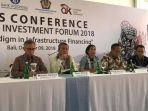 suasana-konferensi-pers-indonesia-investment-forum-2018_20181009_161226.jpg