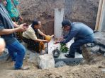 suasana-peletakan-batu-pertama-pembangunan-pasar-raja-selatan-kecamatan-boawae_20180902_144912.jpg
