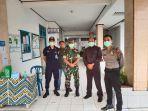 suasana-pengamanan-di-rsud-bajawa-kabupaten-ngada.jpg