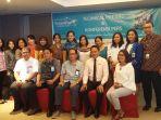 suasana-setelah-technical-meeting-garuda-indonesia-dengan-para-sponsor_20180925_182827.jpg