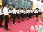 suasana-student-day-fkip-undana-di-aula-rektorat-lama-undana-penfui-kota-kupang.jpg