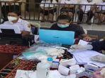 suasana-vaksin-covid-19-di-kantor-dinas-pendidikan-kota-kupang.jpg