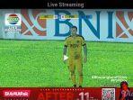 sudah-mulai-live-bola-psm-makassar-vs-bhayangkara-fc-live-streaming-indosiar-liga-1-2018.jpg