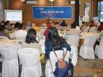 sukseskan-program-stbm-di-manggarai-plan-indonesia-libatkan-penyandang-disabilitas.jpg