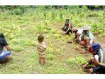 sukseskan-swasembada-pangan-babinsa-bantu-warga-bersihkan-kebun-kacang-tanah.jpg