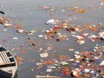 sungai-gangga-di-india-tempat-terdamparnya-puluhan-mayat-akibat-covid-19.jpg