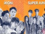 super-junior-ikon_20180829_092924.jpg