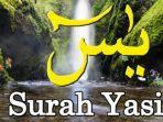 surah-yasin_0011.jpg