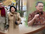 susilo-bambang-yudhoyono-sby-presiden-ke-6-ri-dan-ibu-ani-yudhoyono_20170303_133521.jpg