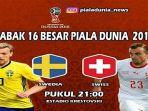swedia-vs-swiss_20180703_203051.jpg